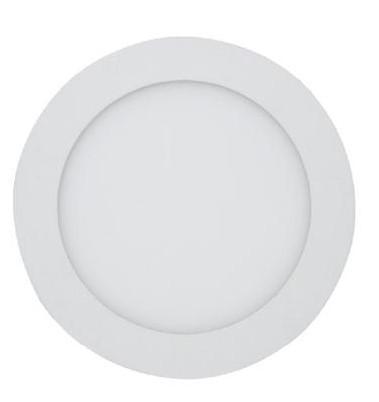 Потолочный светодиодный светильник Horoz 28W 6000K белый 016-025-0028 (HL642L) потолочный светодиодный светильник horoz 12w 6000k белый 016 025 0012