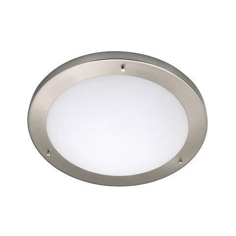 Потолочный светильник Horoz 026-004-0002 (HL642)