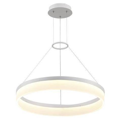 Подвесной светодиодный светильник Horoz 18W 4000K 019-001-0018 (HL860L)