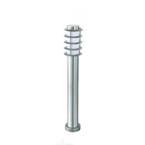 Уличный светильник Horoz 075-002-0004 (HL203)