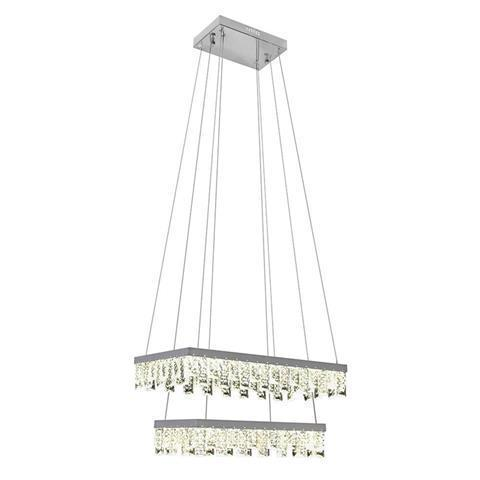 Подвесной светодиодный светильник Horoz Pandora 019-028-0072 подвесной светильник led effect ритейл оптик le ссо 14 028 0751 20т
