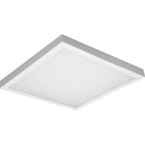 Потолочный светодиодный светильник Horoz Arina-48 48W 4200К белый 016-026-0048 туника