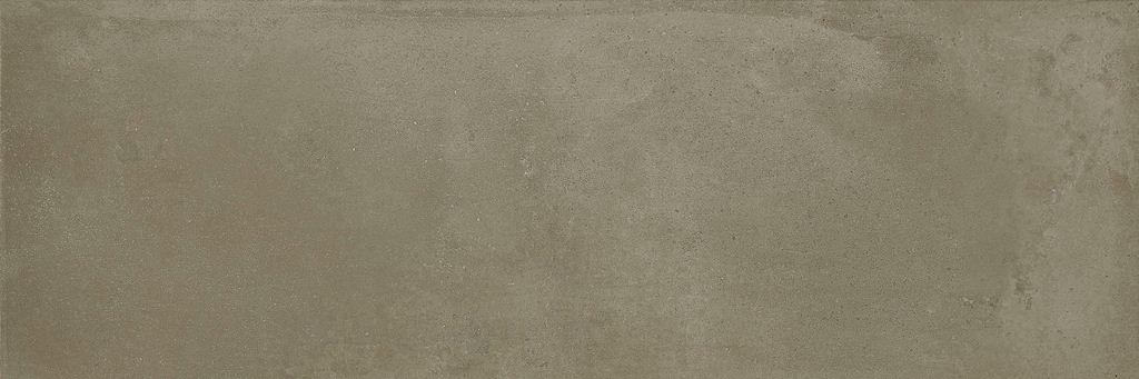 Настенная плитка Ibero Advance Grey 25х75 настенная плитка ibero decor versalles vanilla 25х75