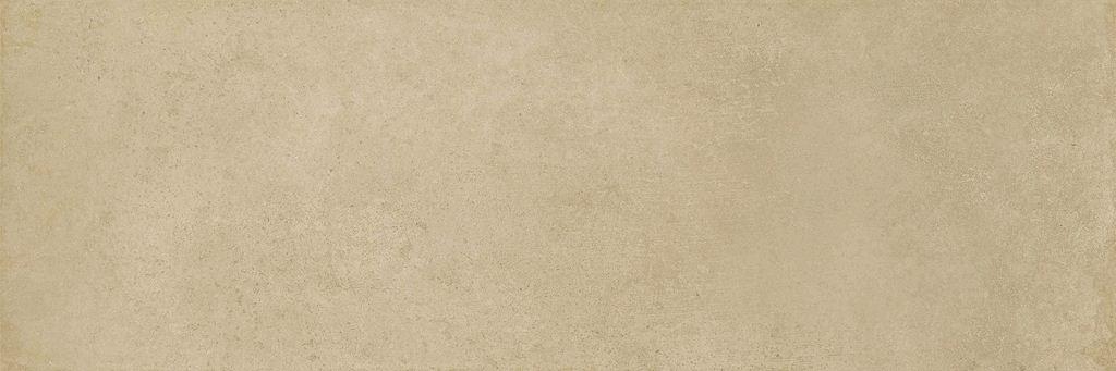 Настенная плитка Ibero Advance Sand 25х75