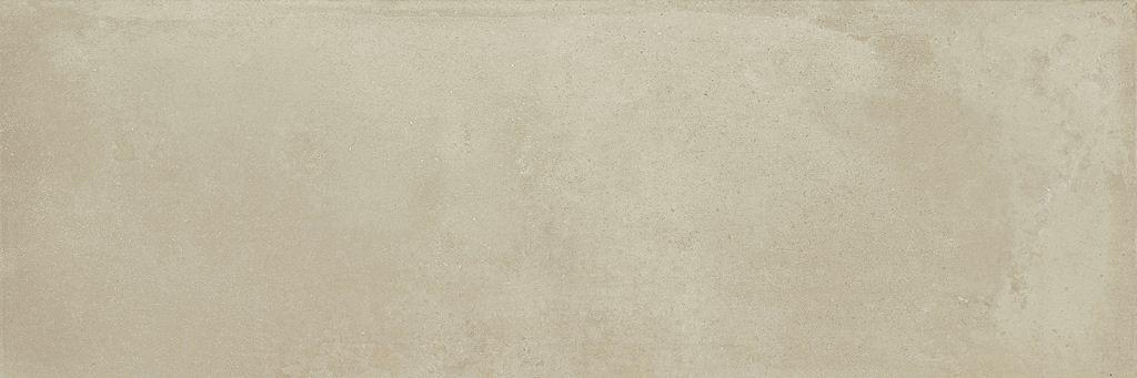 Настенная плитка Ibero Advance White 25х75 настенная плитка ibero decor versalles vanilla 25х75