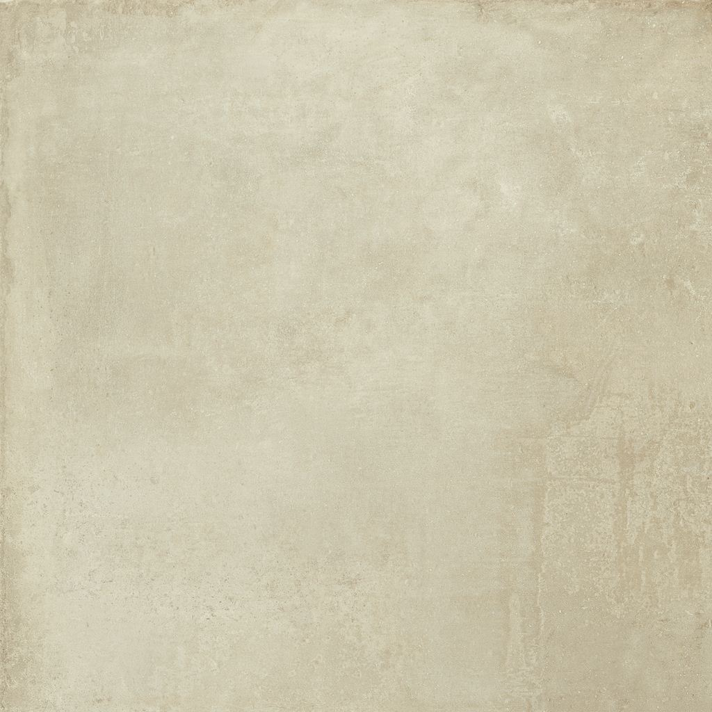 Напольная плитка Ibero Advance White 60х60 цена