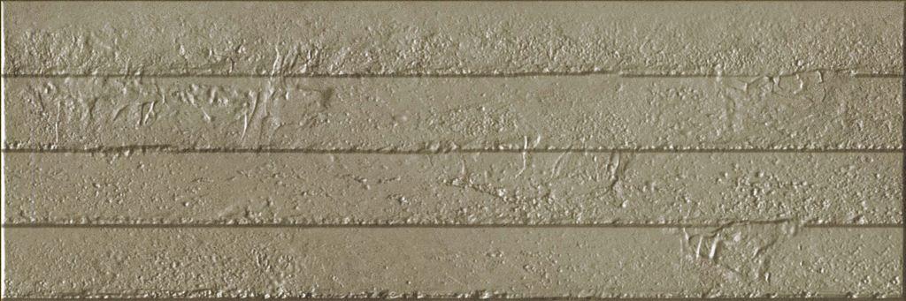 Настенная плитка Ibero Progress Grey 25х75 настенная плитка ibero decor versalles vanilla 25х75