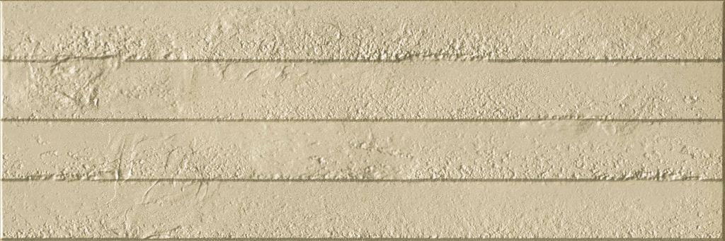 Настенная плитка Ibero Progress Sand 25х75 настенная плитка ibero decor versalles vanilla 25х75