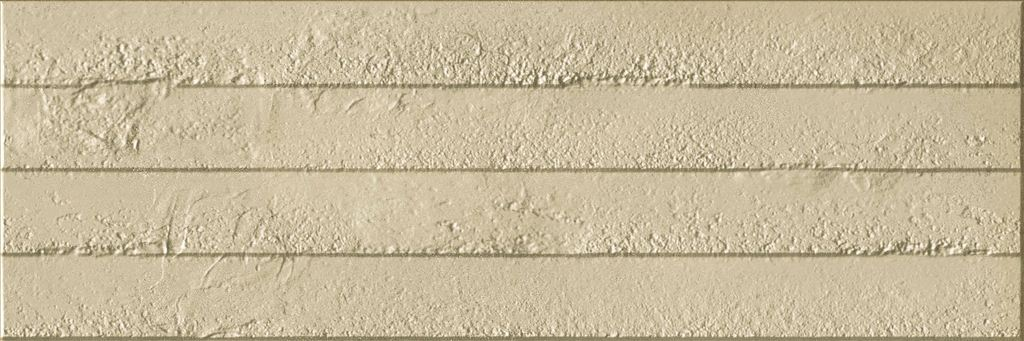 Настенная плитка Ibero Progress Sand 25х75