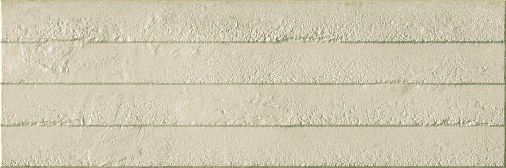 Настенная плитка Ibero Progress White 25х75 настенная плитка ibero decor versalles vanilla 25х75