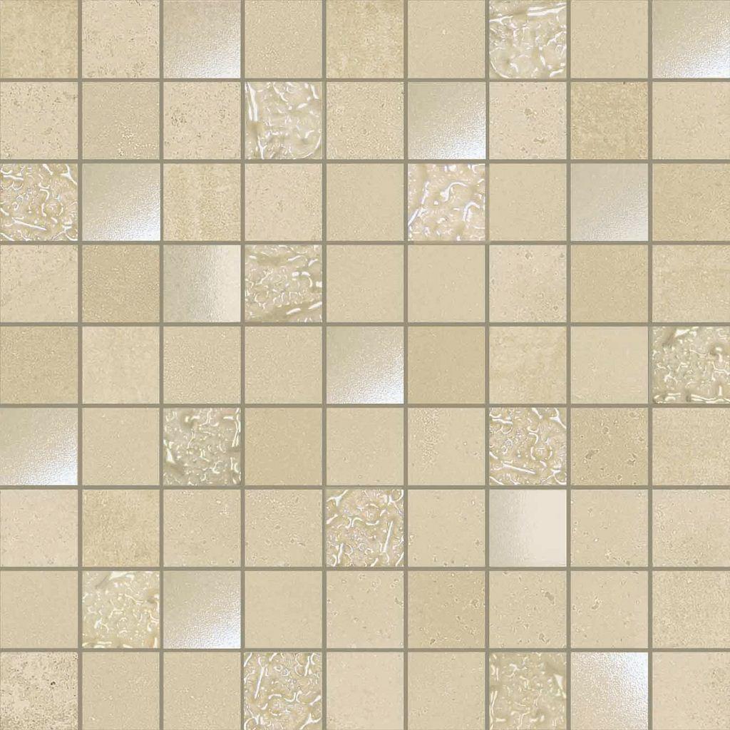 Мозаика Ibero Mos Advance Sand 31,6х31,6 цены
