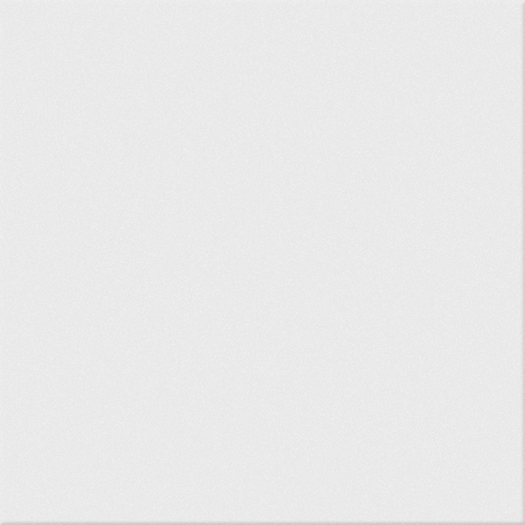 Напольная плитка Ibero Moon Blanco 31,6х31,6 цена