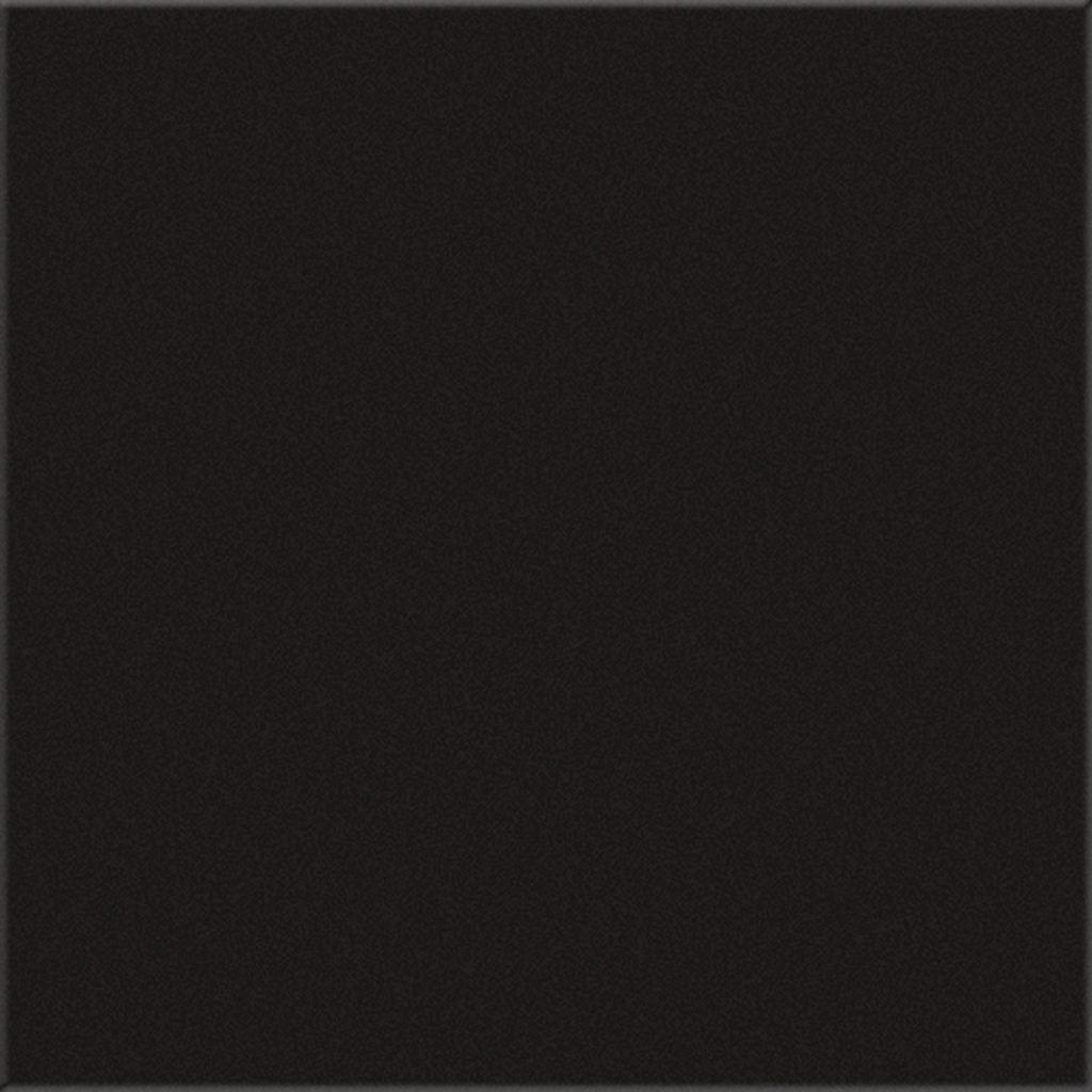 Напольная плитка Ibero Moon Negro 31,6х31,6 цена