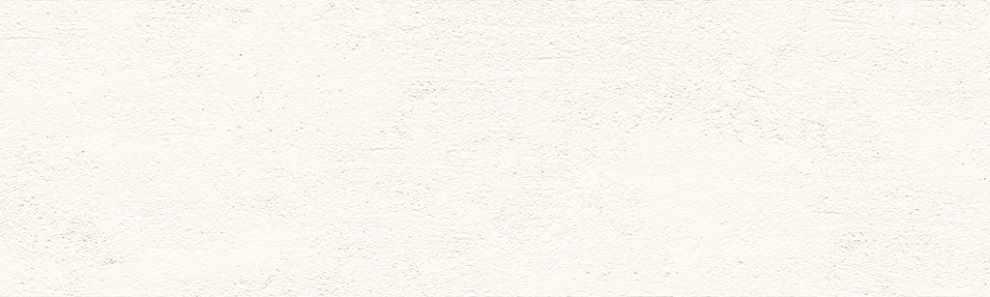 Настенная плитка Ibero Mediterranea White 29х100