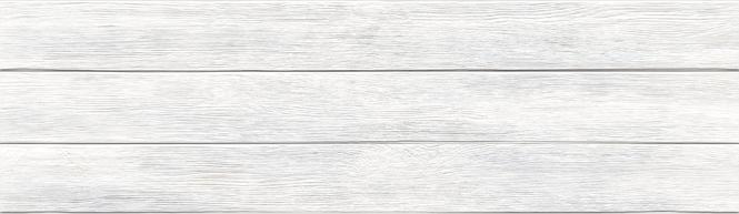 все цены на Настенная плитка Ibero Navywood White 29х100