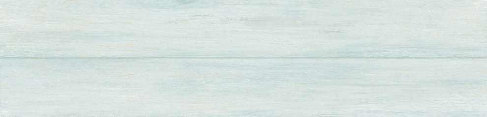 Напольная плитка Ibero Pav Navywood Sky 22,3х90 цена