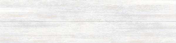 Напольная плитка Ibero Pav Navywood White 22,3х90 цена