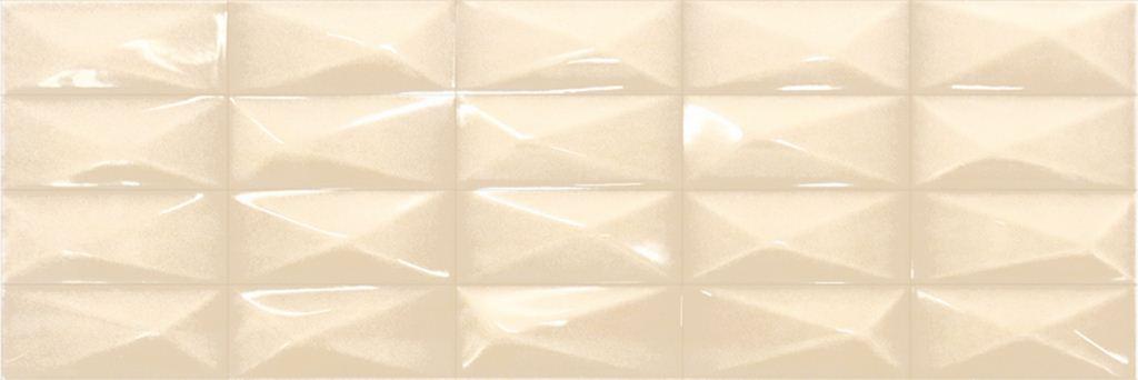 Настенная плитка Ibero Claire Vanilla 25х75 настенная плитка ibero decor versalles vanilla 25х75