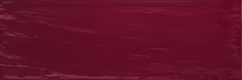Настенная плитка Ibero Perlage Amaranto 25х75 цена