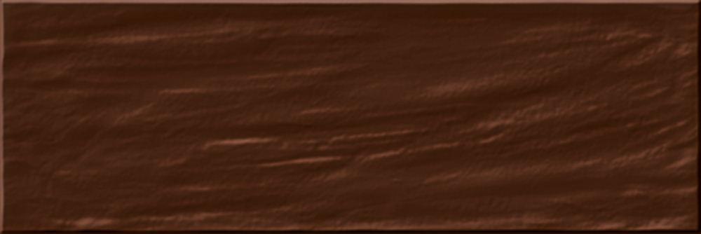 Настенная плитка Ibero Perlage Cacao 25х75 настенная плитка ibero decor versalles vanilla 25х75