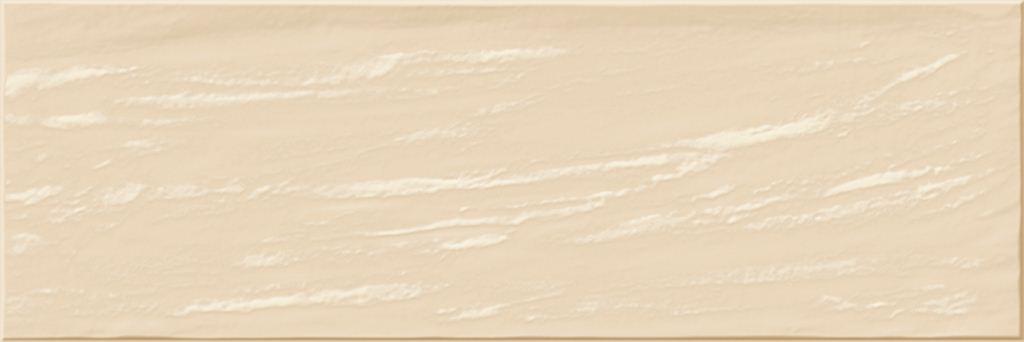 Настенная плитка Ibero Perlage Vanilla 25х75 настенная плитка ibero decor versalles vanilla 25х75