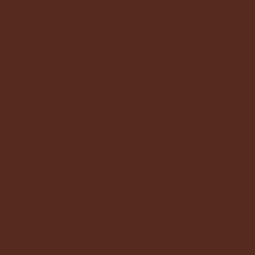 Напольная плитка Ibero Moon Cacao 31,6х31,6 цена