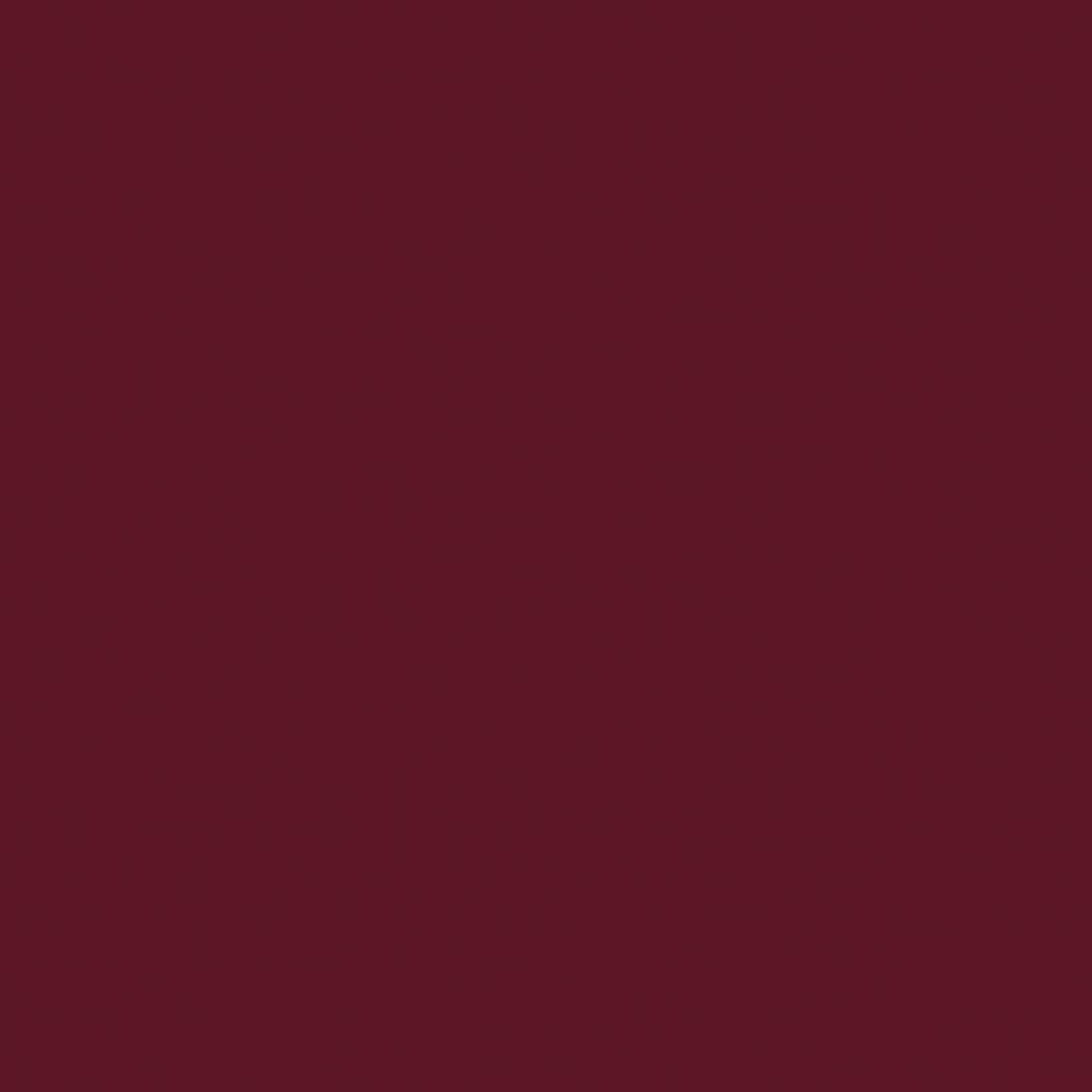 Напольная плитка Ibero Moon Grana 31,6х31,6 цена