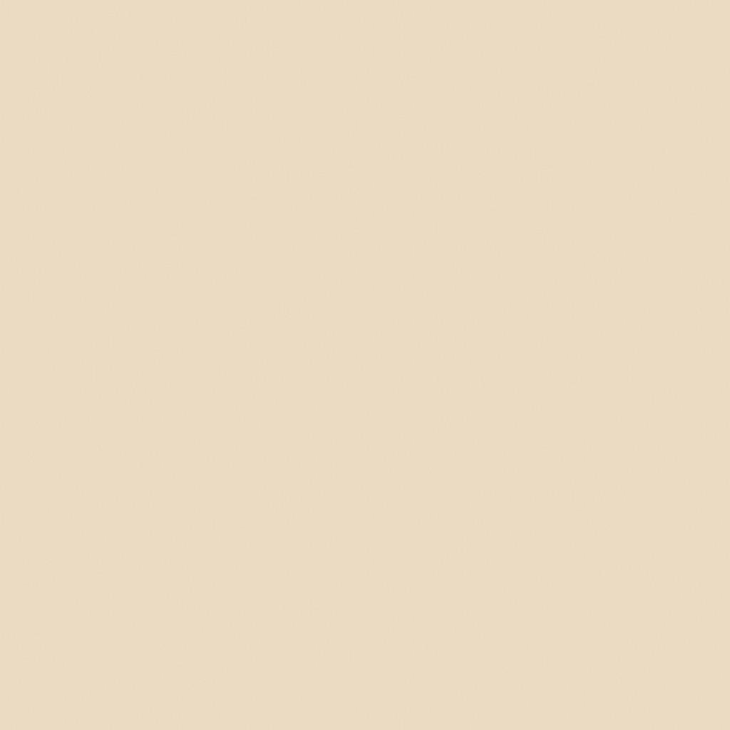Напольная плитка Ibero Moon Vanilla 31,6х31,6 цена