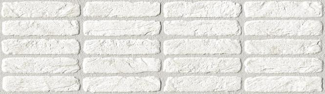 Настенная плитка Ibero Wall Stone 29х100 flower butterfly pattern pvc tv wall bedroom room decorative wall sticker coffee