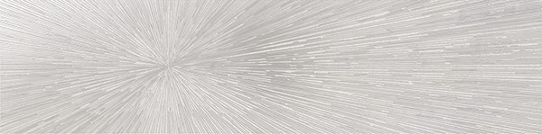 Декор Ibero Ionic +25292 Decor Impact White A ibero black