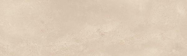 Настенная плитка Ibero Neutral +25296 Sand Rect. ibero black