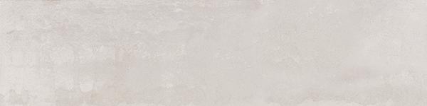 Настенная плитка Ibero Ionic +25290 White Rect. ibero black