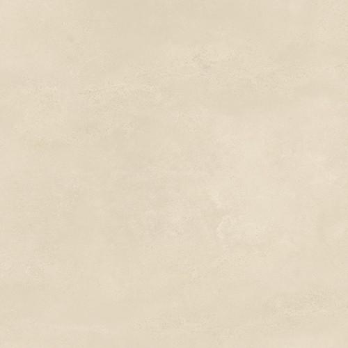 Напольная плитка Ibero Neutral +25303 Sand Floor Rect. ibero black