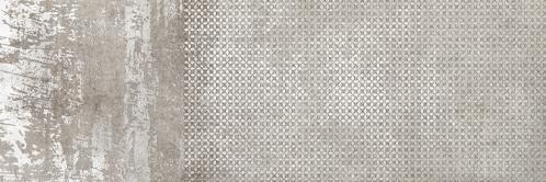 Декор Ibero Materika Dec. Constellation Grey B 25x75 декор ceramica classic tile water dec 3 40x20