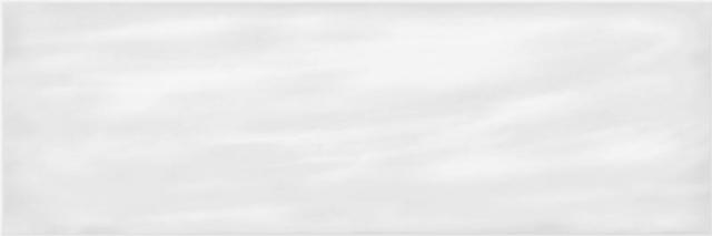 Настенная плитка Ibero Perlage Perle 25х75 настенная плитка ibero decor versalles vanilla 25х75