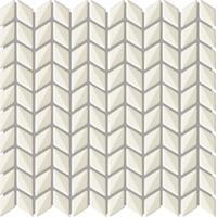 Мозаика Ibero Materika Mosaico Smart White 31x29,6 didicer smart digital infrared ear thermometer white