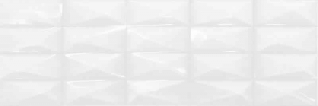Настенная плитка Ibero Perlage Claire Perle 25х75 настенная плитка del conca agata verde 10x10