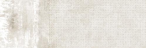 Декор Ibero Materika Dec. Constellation White B 25x75 декор ceramica classic tile water dec 3 40x20