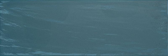 Настенная плитка Ibero Perlage Turquoise 25х75 настенная плитка ibero decor versalles vanilla 25х75