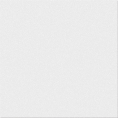 Напольная плитка Ibero Perlage Moon Blanco 31,6x31,6
