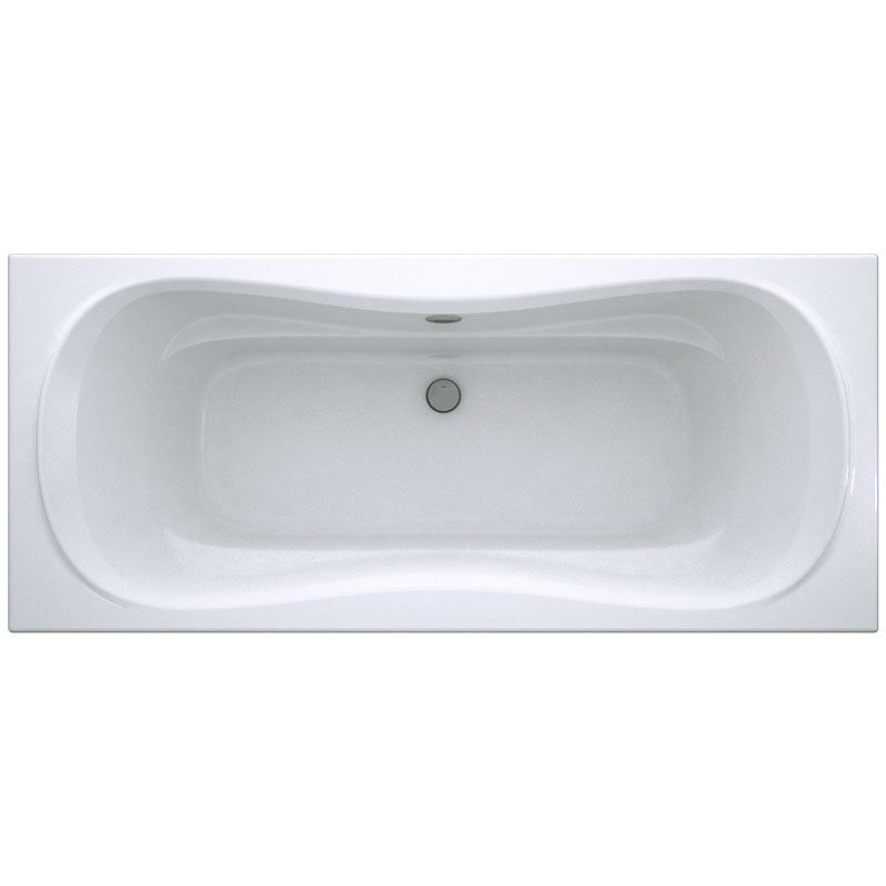 Акриловая ванна Iddis Calipso CAL1775i91 170х75 ботинки calipso