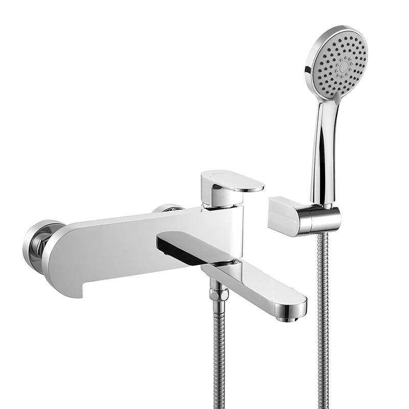 Смеситель Iddis Mirro MIRSB00I02 для ванны цена
