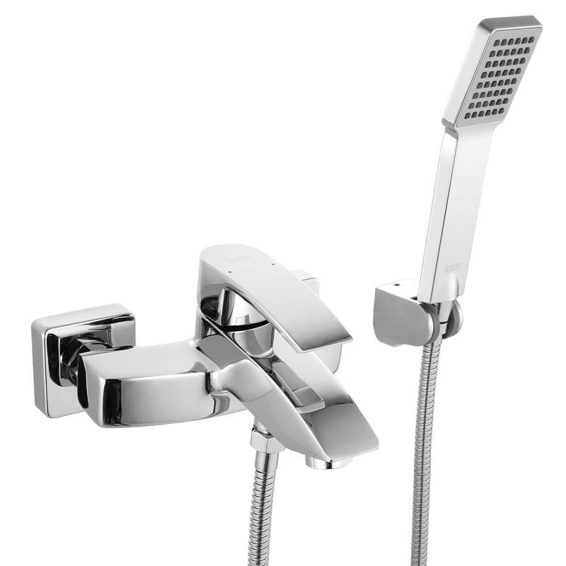 Смеситель Iddis Vane YA23177C для ванны