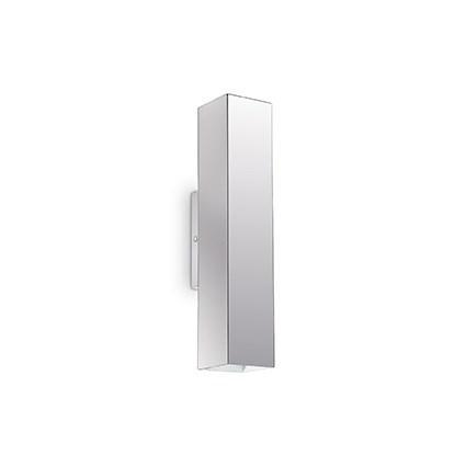 Бра Ideal Lux Sky AP2 Cromo ideal lux бра ideal lux elysee ap5 cromo