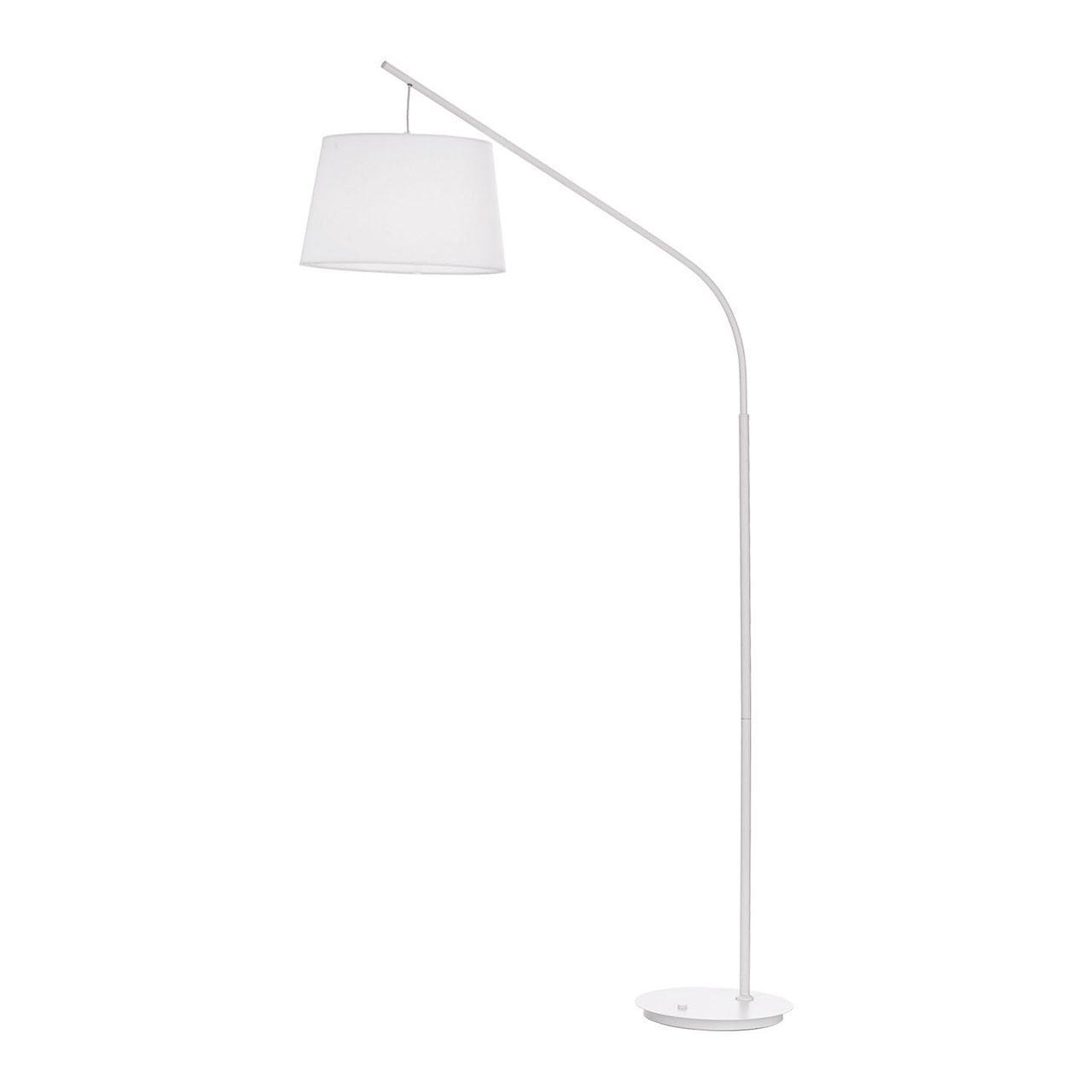 цена на Торшер Ideal Lux Daddy PT1 Bianco