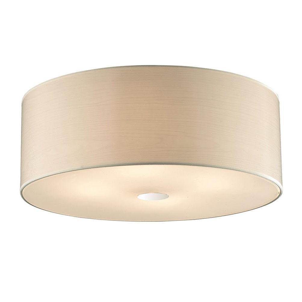 Потолочный светильник Ideal Lux Woody PL4 Wood стоимость