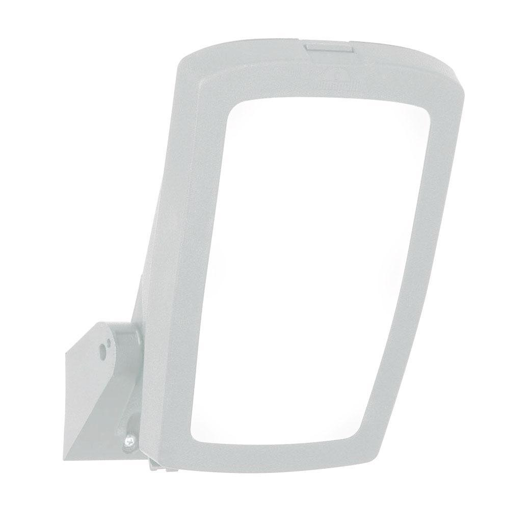 Уличный настенный светильник Ideal Lux Germana AP1 Bianco уличный настенный светильник ideal lux germana ap1 bianco