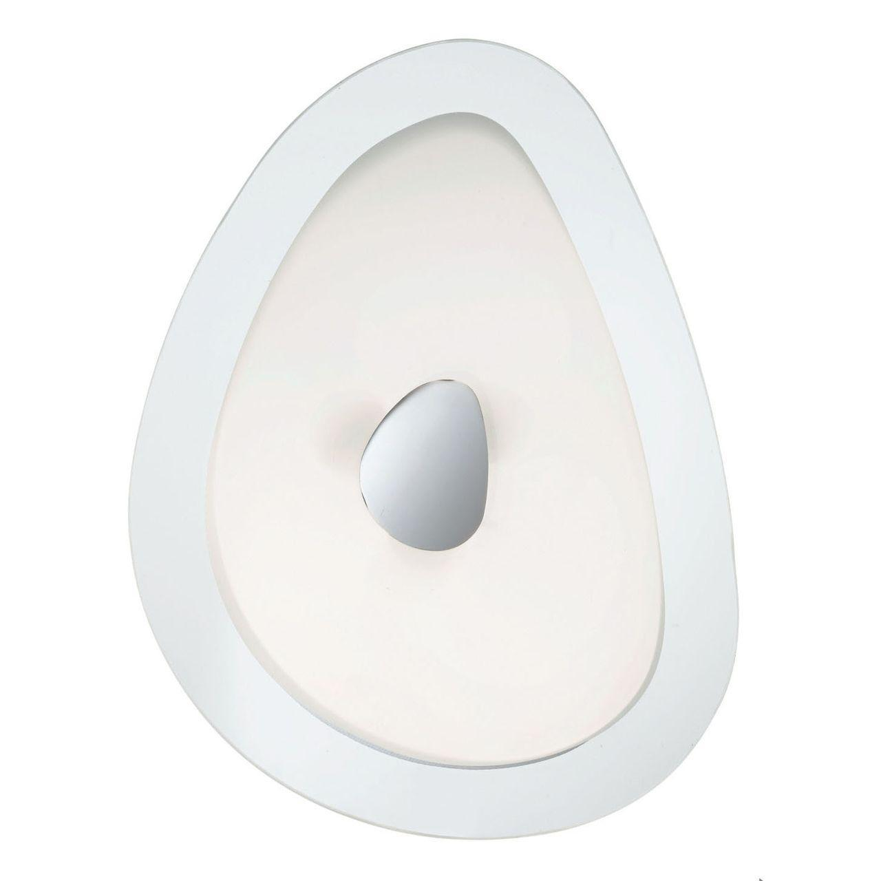 купить Настенный светильник Ideal Lux Geko PL3 недорого