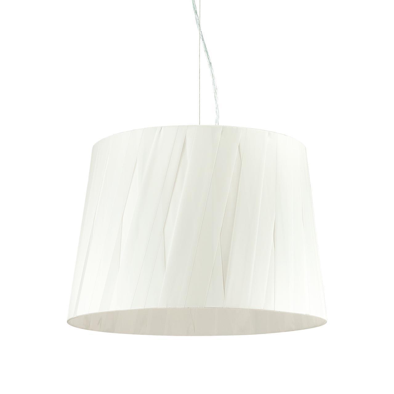 Подвесной светильник Ideal Lux Effetti SP5 подвесной светильник ideal lux bar sp5
