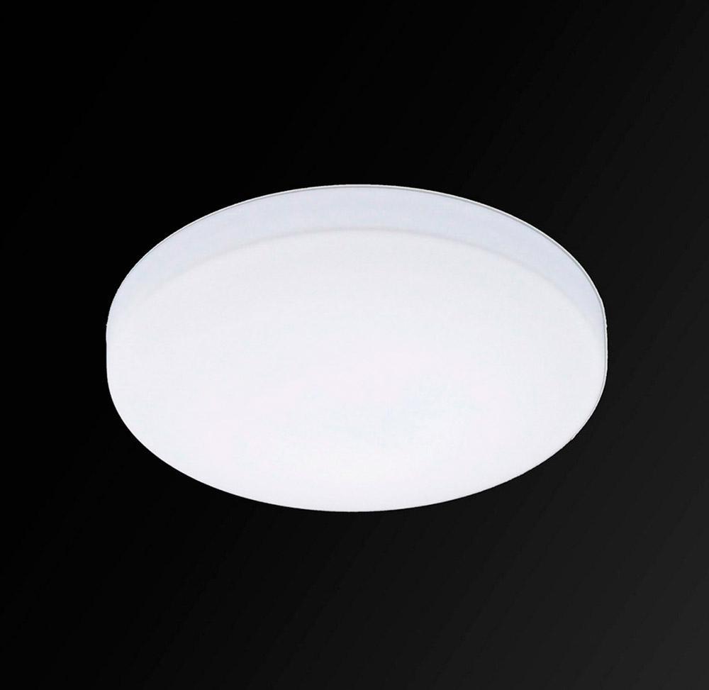 Потолочный светильник IDLamp Frank 409/27PF-LEDWhite потолочный светильник idlamp frank 409 35pf ledwhite